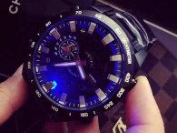 Casio watches (3)