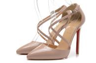 CL 12 cm high heels AAA 025