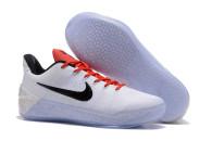 Nike Kobe AD 024