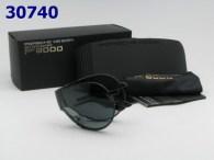 Porsche Design polariscope042