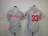 MLB youth  Jerseys001