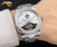Rolex Watches (802)