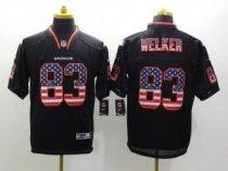 Denver Broncos Jerseys 0059