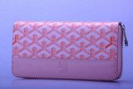 Goyard Handbag AAA quality 003