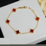 Van Cleef & Arpels-bracelet (49)