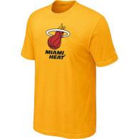 Miami Heat T-Shirt (13)