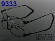 Prada Plain glasses002