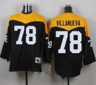 Pittsburgh Steelers Jerseys 060