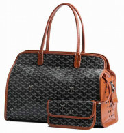 Goyard Handbag AAA 015