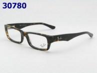 Ray Ban Plain glasses023