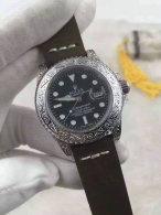 Rolex Watches (819)