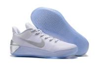 Nike Kobe AD 015