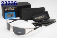 Porsche Design polariscope015