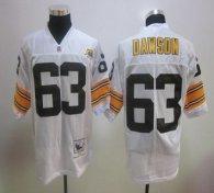 Pittsburgh Steelers Jerseys 001