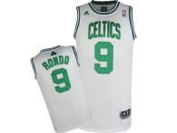 NBA Kids Jerseys030