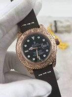 Rolex Watches (823)