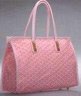 Goyard Handbag AAA 064