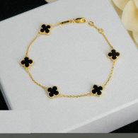 Van Cleef & Arpels-bracelet (51)