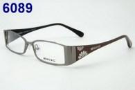 Music Plain glasses004