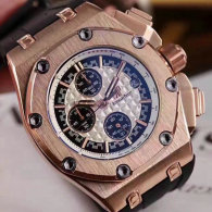 Audemars Piguet watches (16)