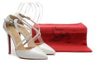 CL 10 cm high heels AAA 004