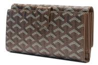 Goyard Handbag AAA quality 070