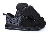 Nike KD IX 015