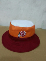 Washington Redskins Bucket Hat 001