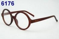 Ray Ban Plain glasses006