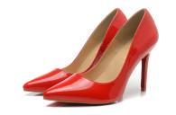 CL 10 cm high heels AAA 027