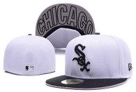 Chicago White Sox hat 012