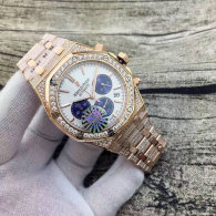 Audemars Piguet watches (25)