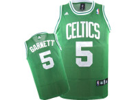 NBA Kids Jerseys034