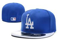 Los Angeles Dodgers hat 006