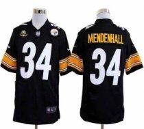 Pittsburgh Steelers Jerseys 492