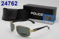 Police polariscope140