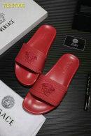 Versace slippers (75)