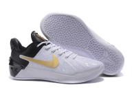 Nike Kobe AD 036
