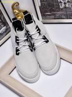 Giuseppe Zanotti Men Shoes 035
