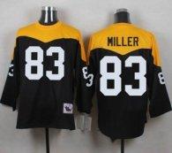 Pittsburgh Steelers Jerseys 063