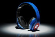 Monster Beats By Dr Dre Studio AAA (350)