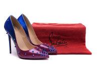 CL 10 cm high heels AAA 003