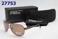 Porsche Design polariscope040
