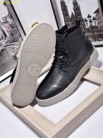 Giuseppe Zanotti Men Shoes 040
