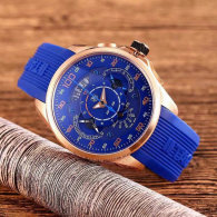 TAG Heuer watches (5)
