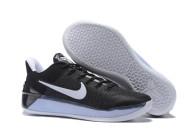 Nike Kobe AD 016