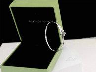 Van Cleef & Arpels-bracelet (6)