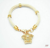 Versace-bracelet (15)