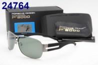 Porsche Design polariscope030