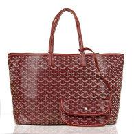 Goyard Handbag AAA 049